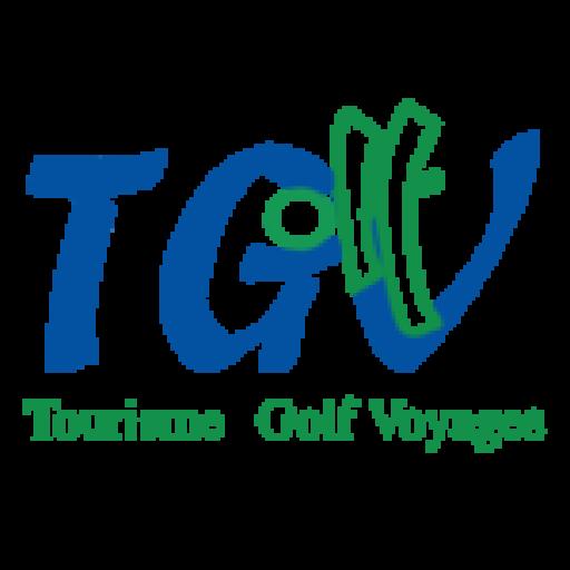 Événements par TGV - Tourisme Golf Voyages